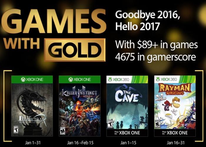 juegos-con-gold-enero-2017
