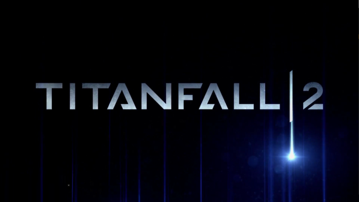 titanfall-2-logo_mdx4-1920