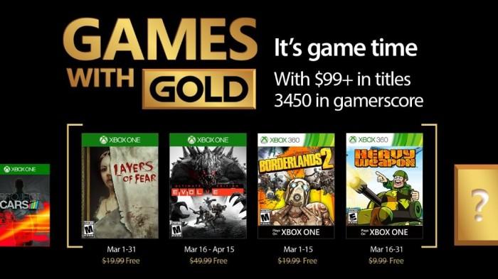 181846-alfabetajuega-games-with-gold-marzo-220217