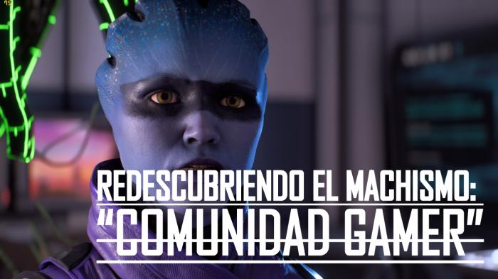 derescubriendo-el-machismo-1