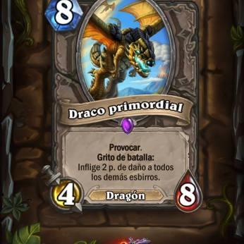 draco_primordial