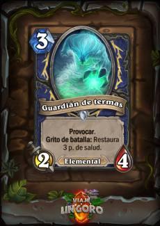 guardian_termas