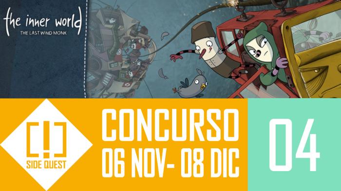 CONCURSOMENSUAL04