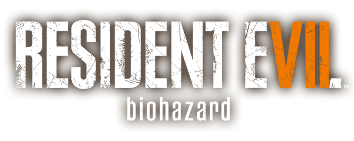 RE7_Banner.png