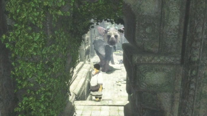 The Last Guardian™_20180107232703