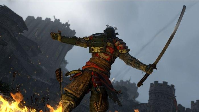 fh_media_harrowgate_samurai_triumph