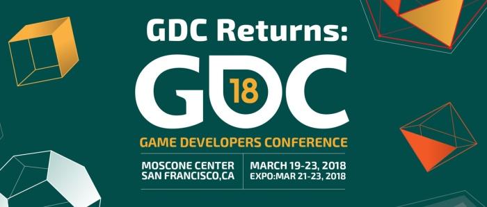 gdc-2018