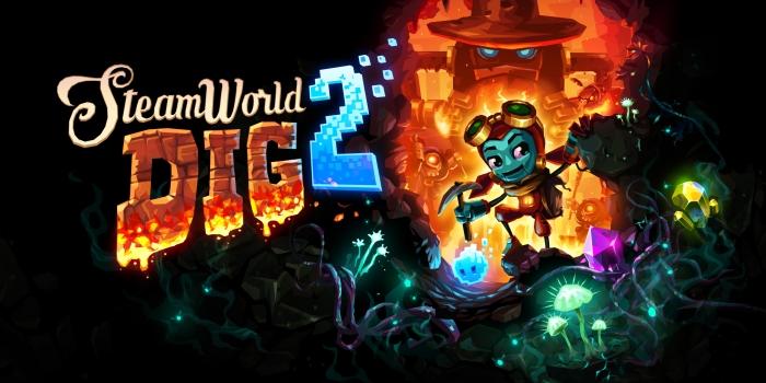 steamworld-dig-2-banner-2000x1000