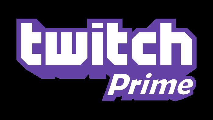 twitchprime_purplefilled