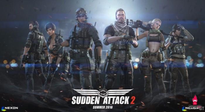 sudden-attack-2-2