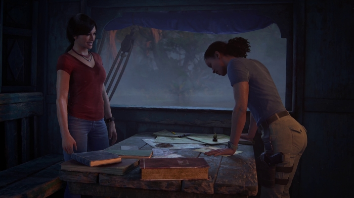 uncharted_the_lost_legacy-3692791