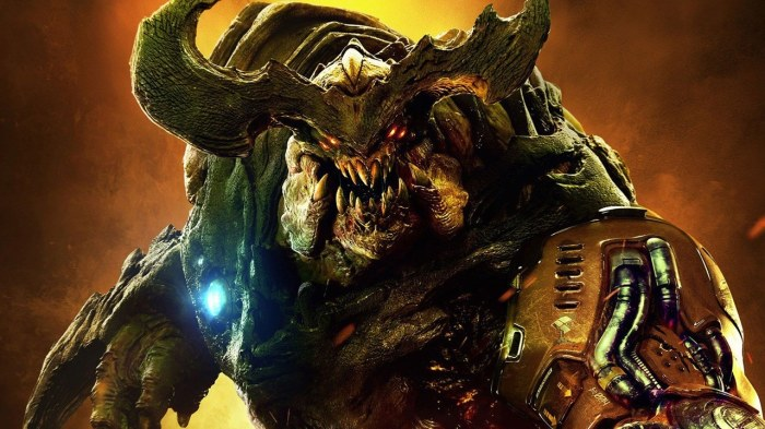 doom-for-switch-cuts-snapmap-feature_qmb2