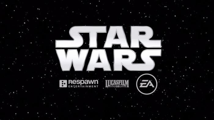 star_wars_de_respawn_entertainment__nombre_temporal_-4572165