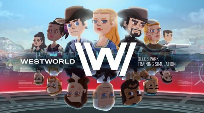 westworld-mobile-840x469