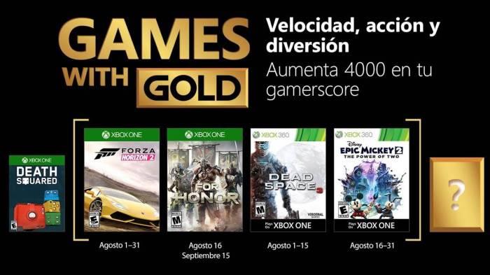 gameswithgoldagosto1801-f337d97cec7dcb002d8615812c17930c