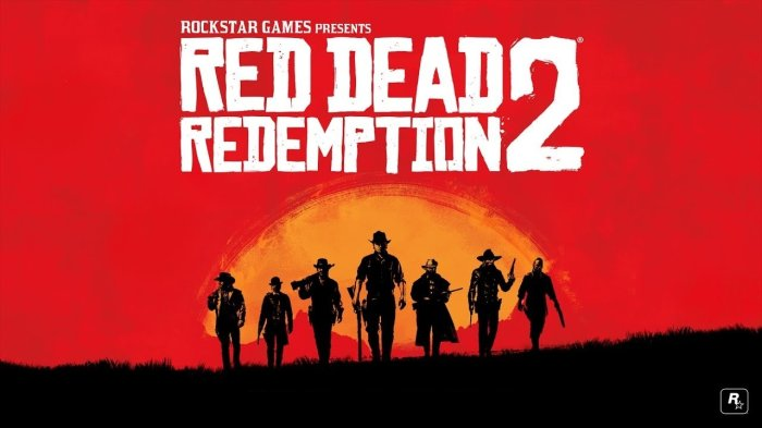 red-dead-redemption-2-ps4-xbox-one_311655