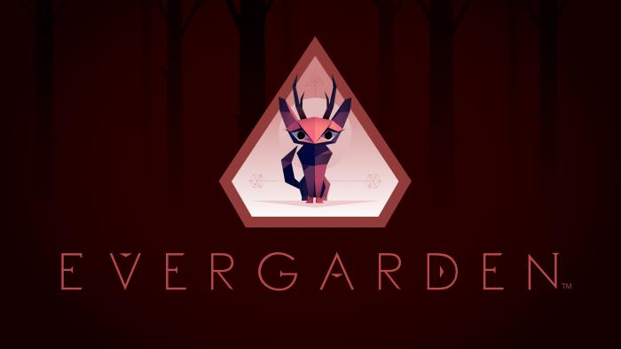 Evergarden_Key_Art_4K