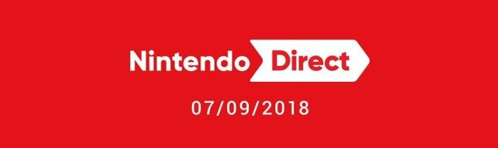 tb_nintendodirect_07-09-2018_restofeu