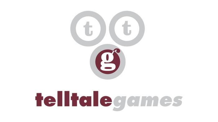 telltale-games-logo