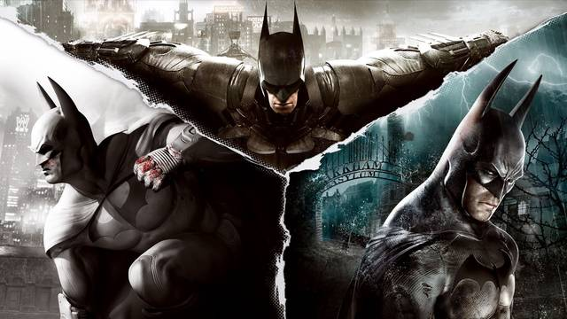 batman-arkham-collection-2018112710384018_1
