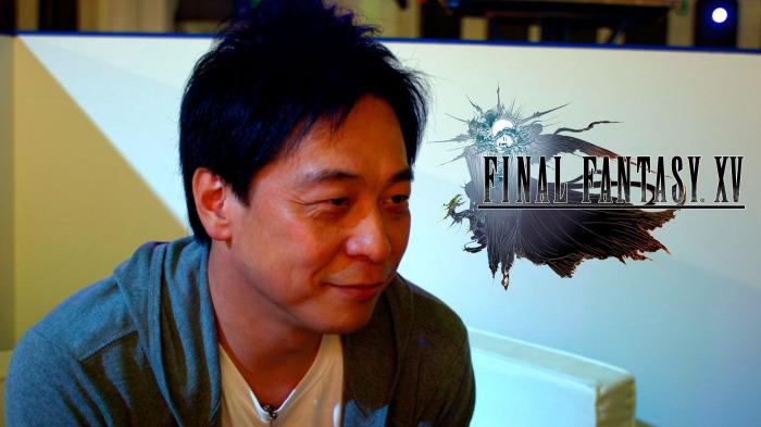 final-fantasy-xv-entrevista-a-hajime-tabata_8s84