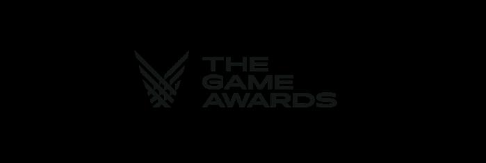 TGA-logo–stacked