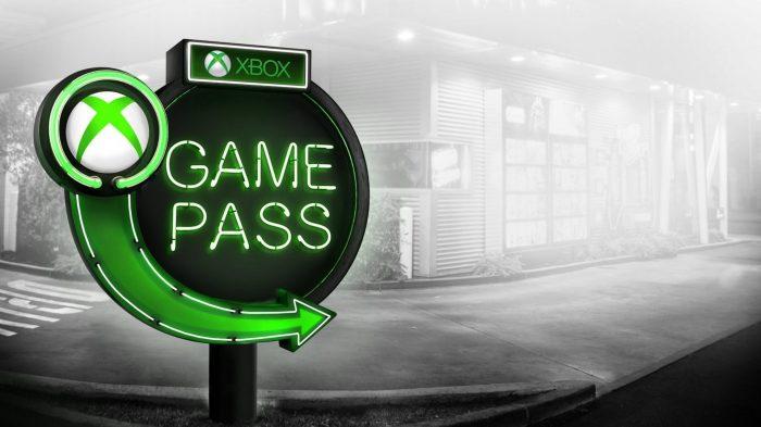 xbox_game_pass-3987816-e1536864300709